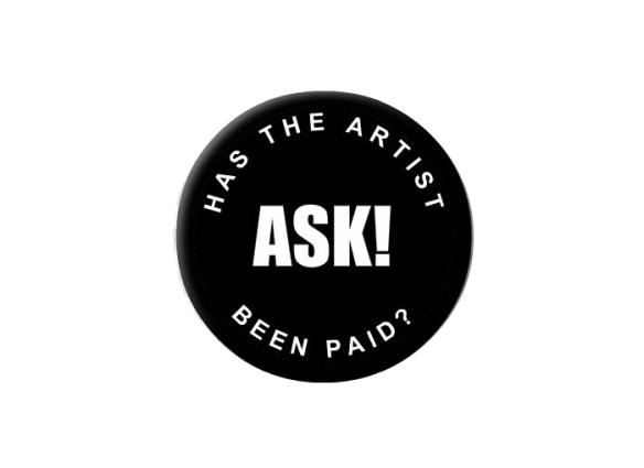 ask-copy